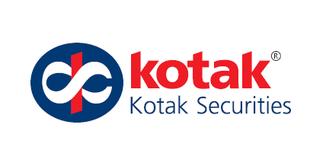 310px-Kotak_Securities_Logo