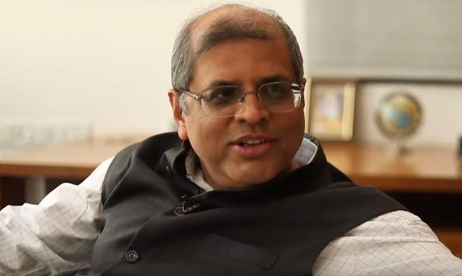 The Influencers | Episode 5 - Amit Chandra