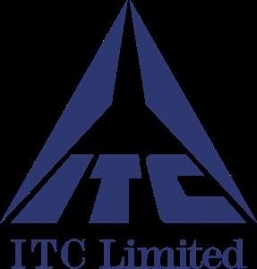 ITC_Limited-logo-F70F5DC39E-seeklogo.com