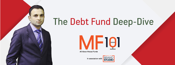Ep. 05: Diversity In Debt Funds