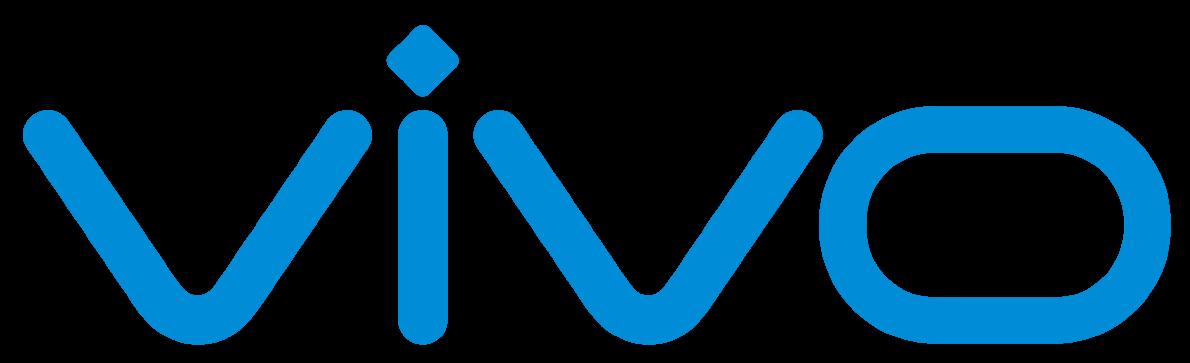 Vivo_mobile_logo