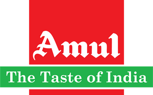 amul-logo-5B8DC057DF-seeklogo.com