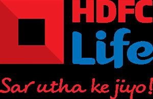 hdfc-life-logo-42526441E3-seeklogo.com