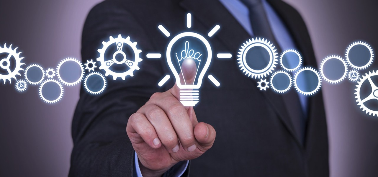 How businesses can innovate to beat disruption?