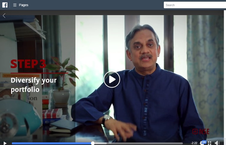 Video - What Are The Mantras Of Investing?