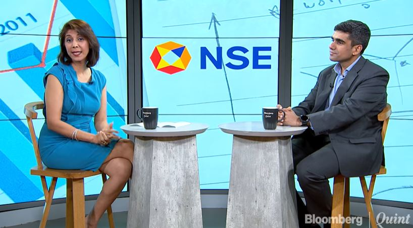 Video - Decoding ETFs With The Experts