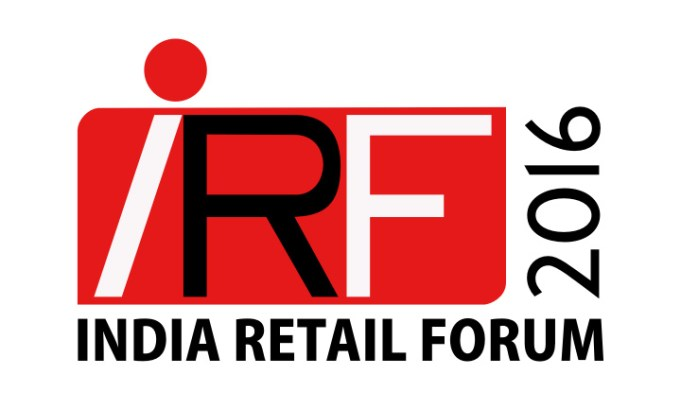 Indian Retail Forum 2019