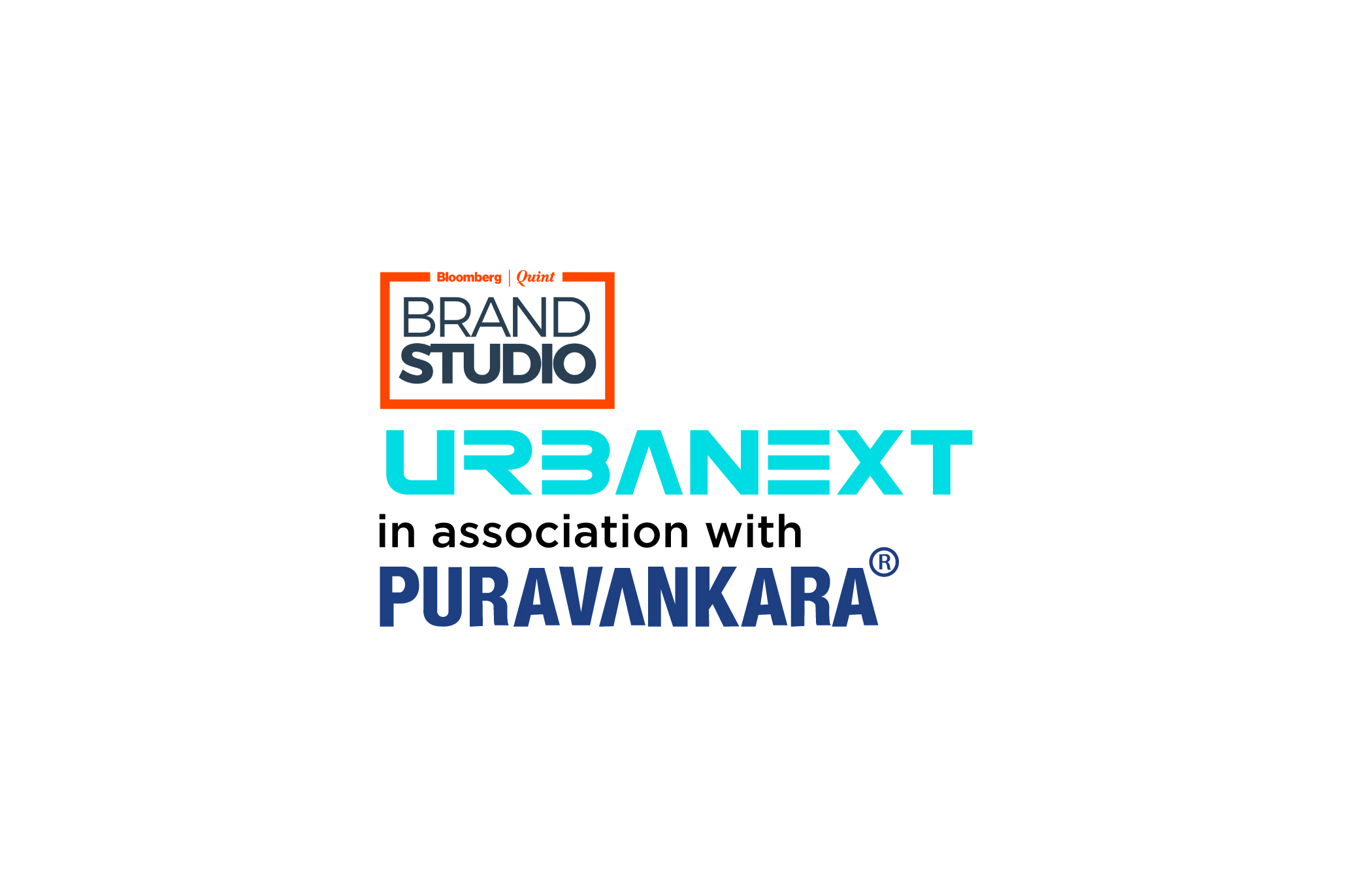 UrbaNext (by Puravankara)