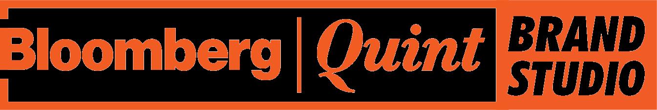 Bloomberg|Quint Brand Studio